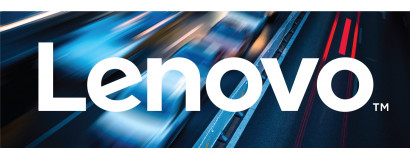 Notebooki Lenovo ThinkPad L580