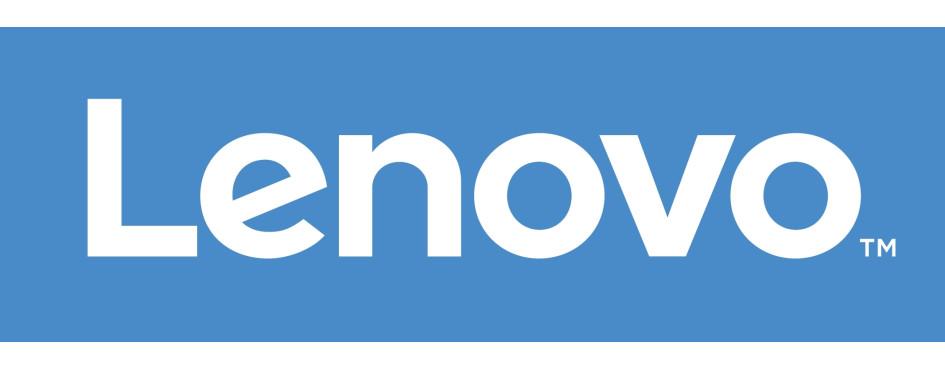 Laptopy Lenovo ThinkPad E490