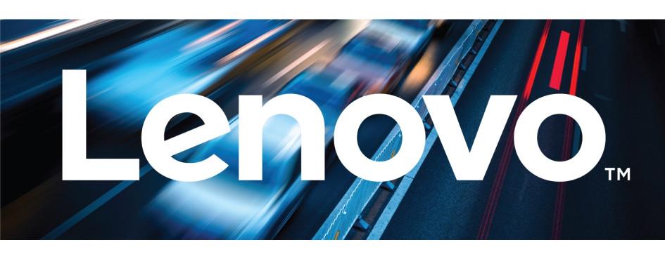 Laptopy Lenovo ThinkPad X1 Tablet Gen 3