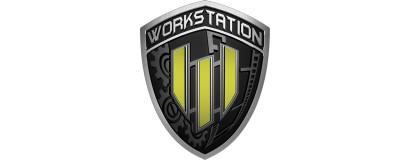 Laptopy MSI Workstation WS63