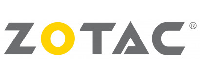 Komputery ZOTAC seria ZBOX Q