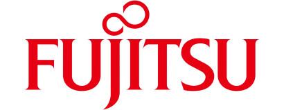 Komputery Fujitsu