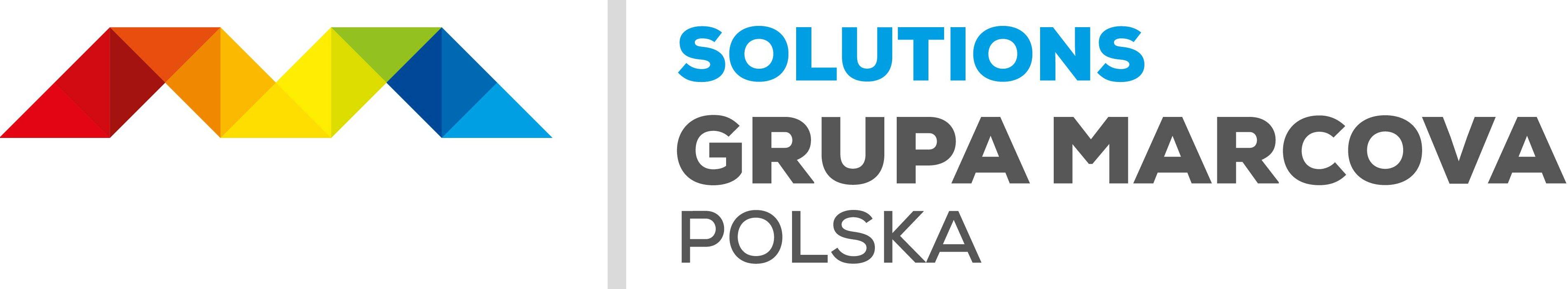 GMP Solution