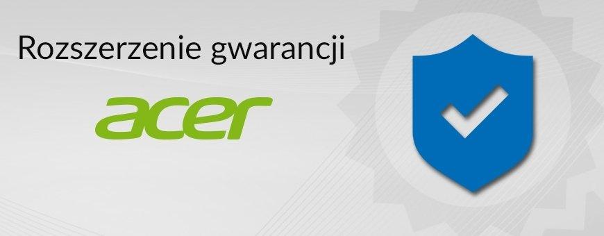 https://itnes.pl/akcesoria-komputerowe/rozszerzenia-gwarancji/rozszerzenia-gwarancji-acer/