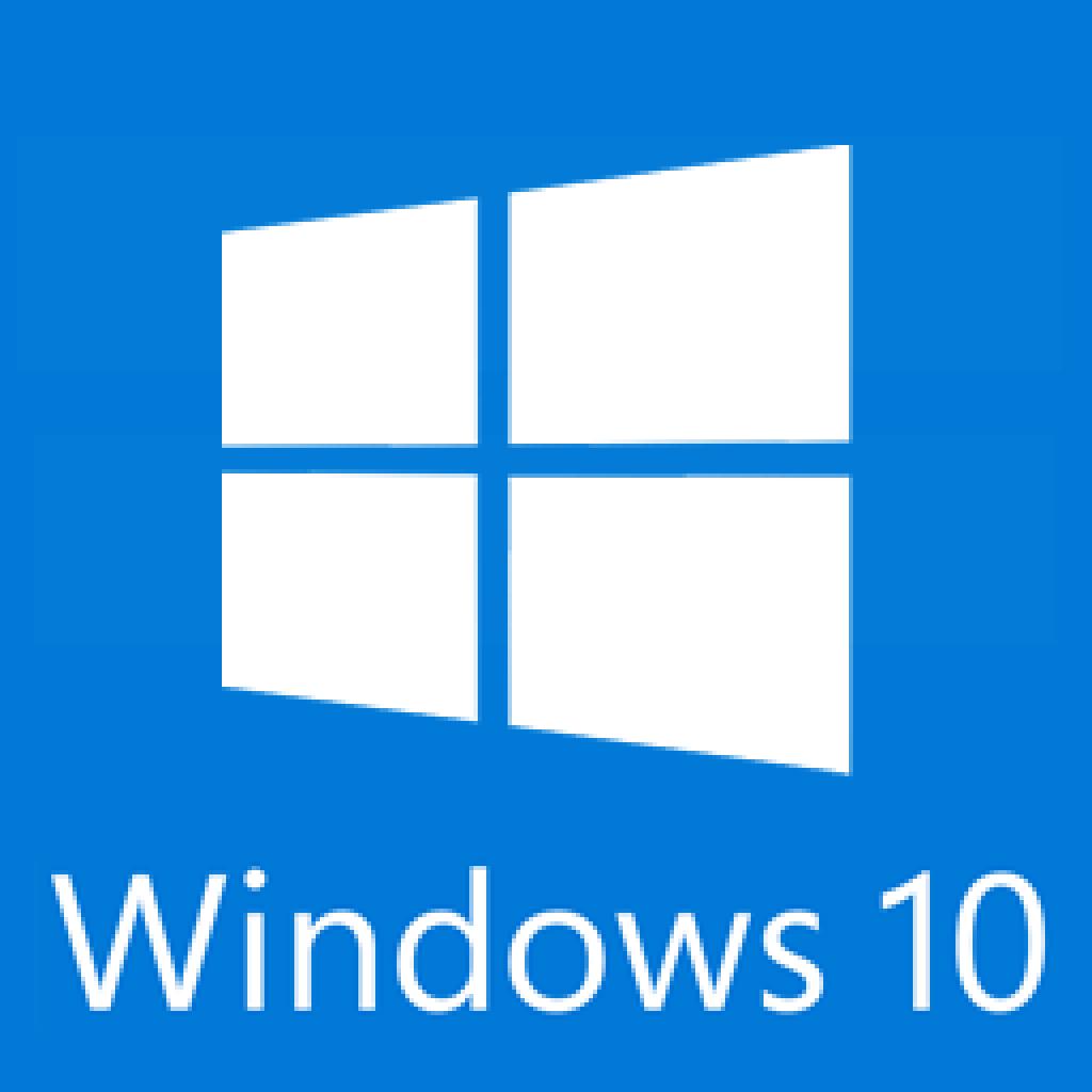 W10_logo.png