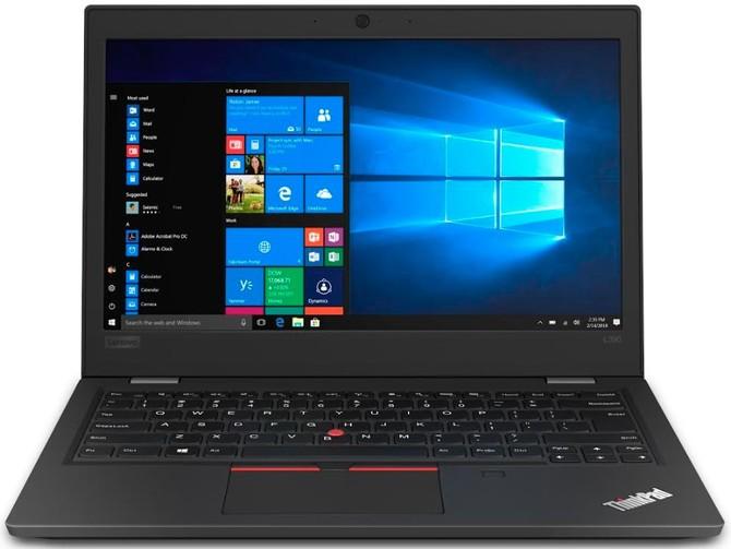 18_lenovo_oficjalnie_prezentuje_laptopy_