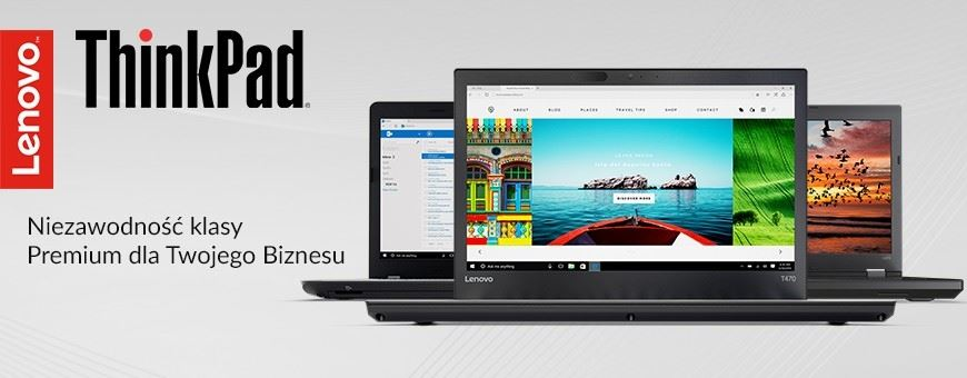 https://itnes.pl/notebooki/notebooki-lenovo/notebooki-lenovo-thinkpad/