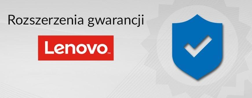 https://itnes.pl/akcesoria-komputerowe/rozszerzenia-gwarancji/rozszerzenia-gwarancji-lenovo/