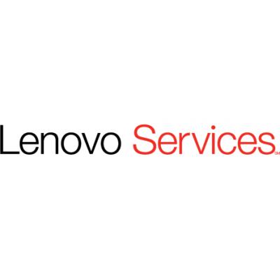 Lenovo_Service.png