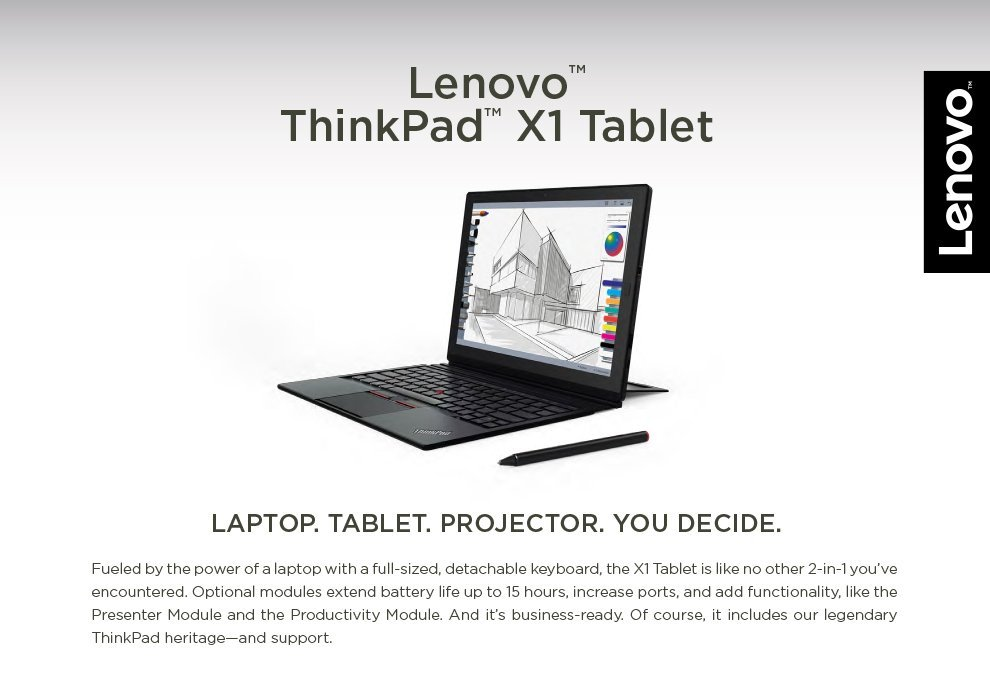 ThinkPad-X1-Tablet_01.jpg