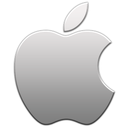 apple_logo_PNG19679.png