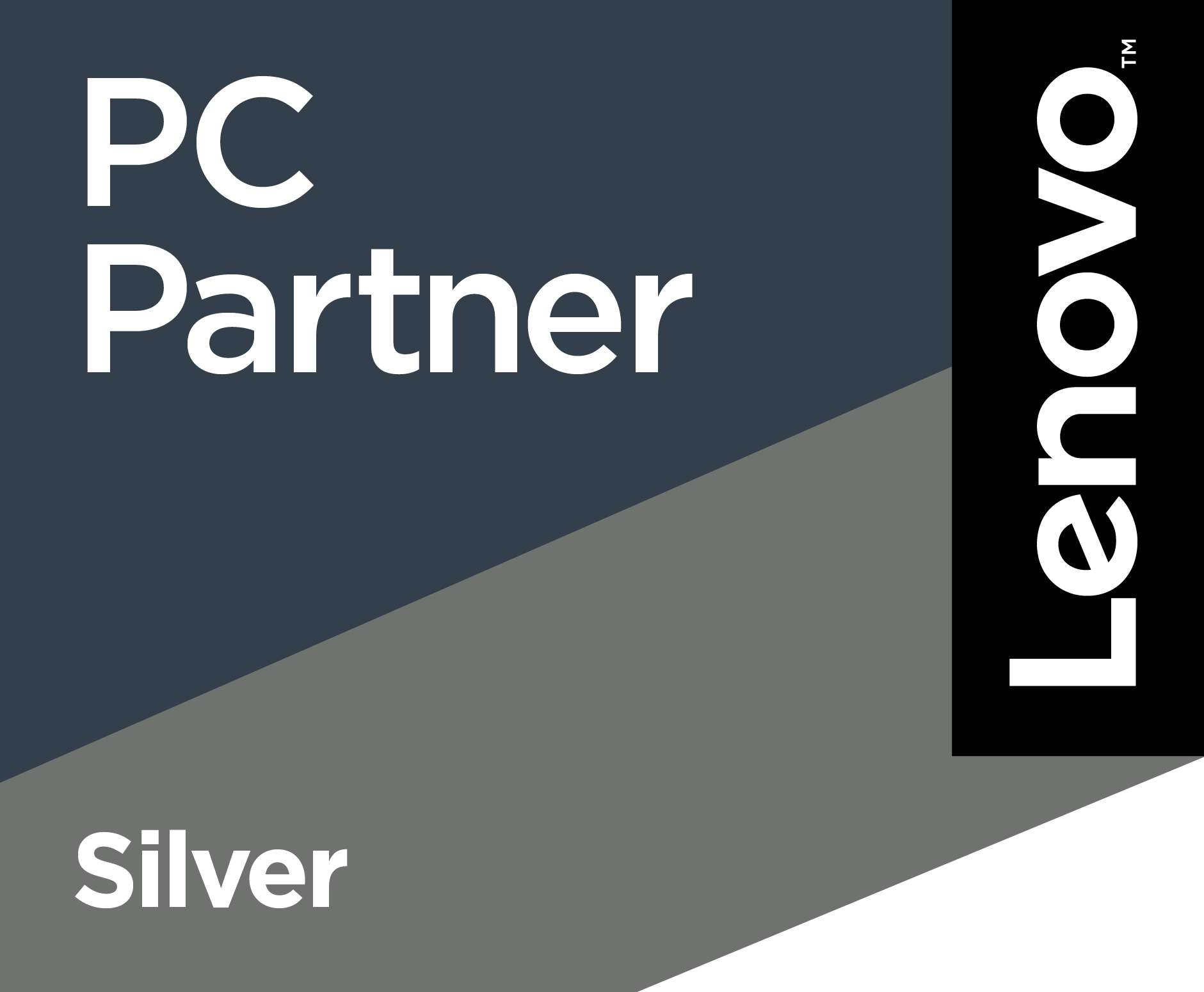 LenovoPCP-Silver.png