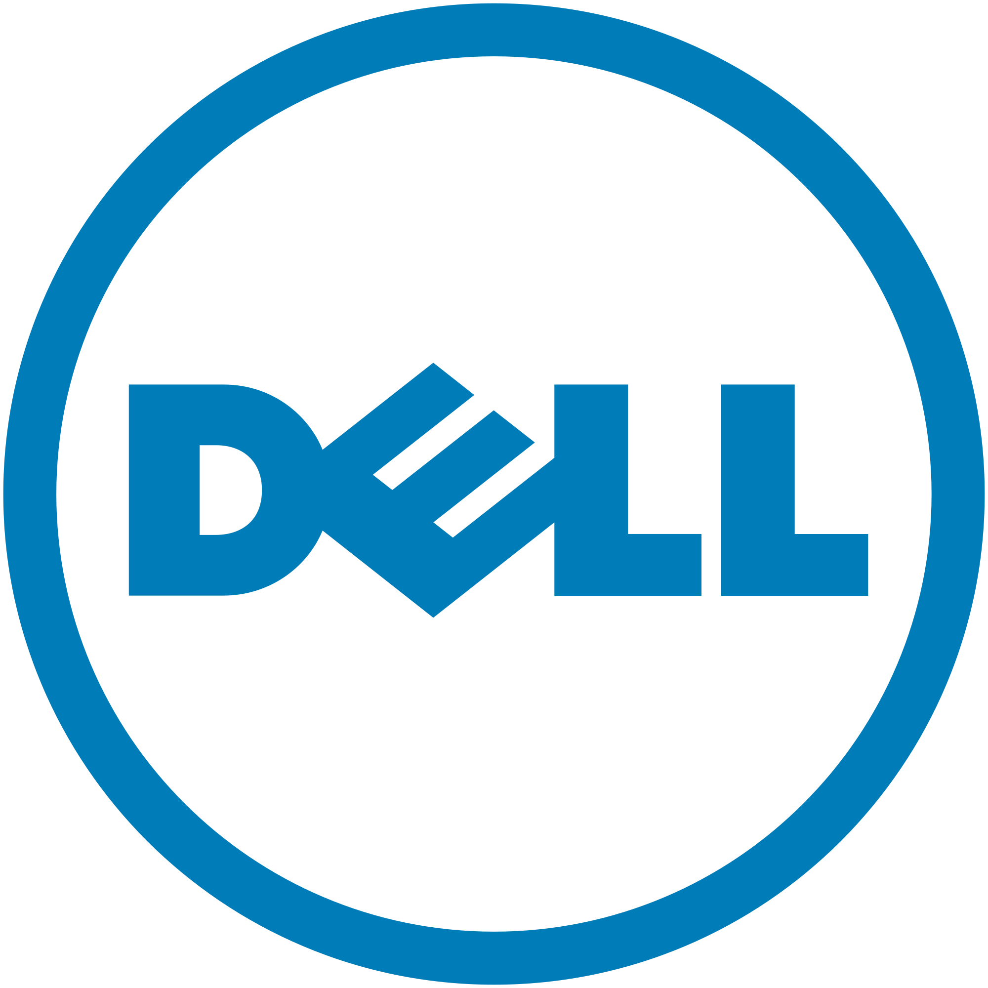 2000px-Dell_Logo-svg.png