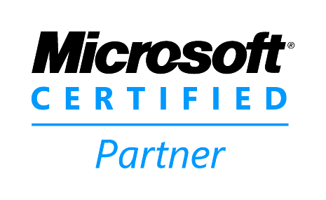 MS partner.png
