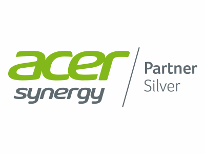 acer_synergy_partner%20(Copy).png