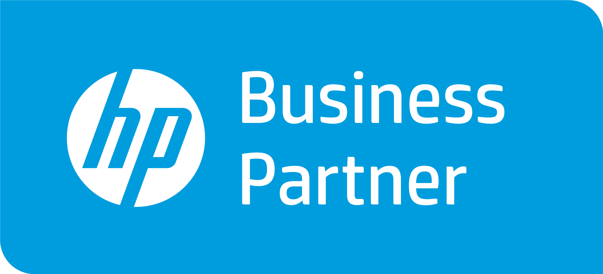 hp_business_partner.png