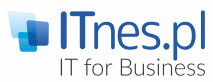 Sklep ITnes.pl | IT for BUSINESS