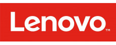 Notebooki, komputery, stacje robocze i monitory Lenovo