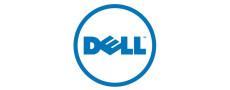 Notebooki, komputery, stacje robocze i monitory Dell