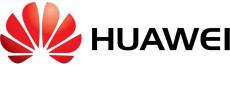 Notebooki oraz oryginalne akcesoria Huawei