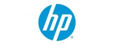 Notebooki, komputery, drukarki i monitory HP
