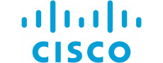 Produkty i rozwiązania sieciowe firmy Cisco