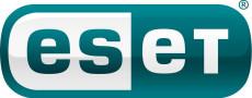 Kompleksowe systemy zabezpieczeń IT firmy ESET