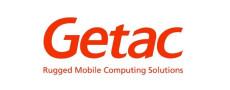 Notebooki, tablety oraz handheldy i smartfony firmy Getac
