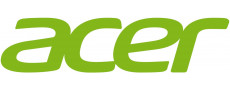 Notebooki, monitory oraz projektory Acer