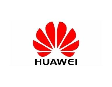 Huawei Matebook X - perełka z Państwa Środka