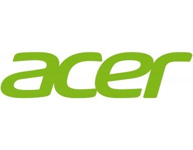 Recenzja Acer TravelMate P259 – niedrogi sprzęt do biura