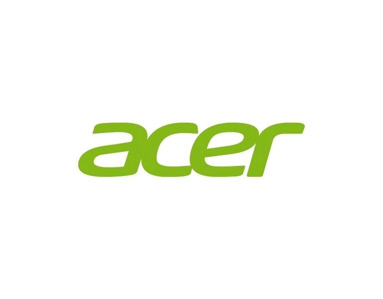 Monitory Acer B7 - seria monitorów biznesowych