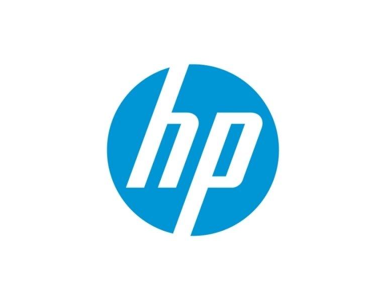 HP ZBook 15 G5 - mobilna stacja robocza HP oparta o procesory 8. generacji firmy Intel