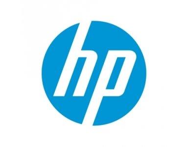 HP ZBook Studio G5 - nowa generacja mobilnych stacji roboczych HP
