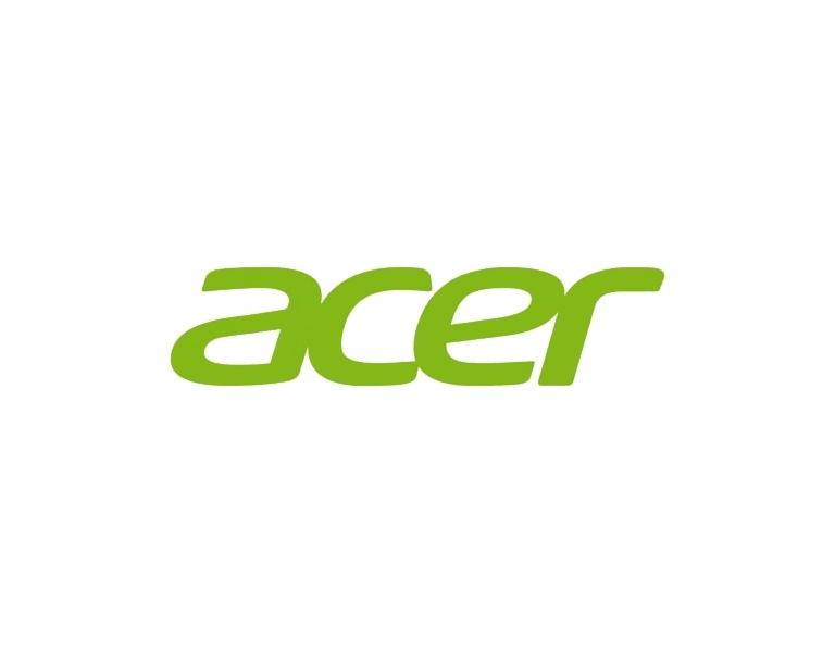 30 lat TravelMate - konkurs dla Klientów sklepu ITnes.pl z okazji 30-lecia marki TravelMate firmy Acer