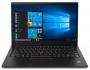 Laptopy Lenovo ThinkPad X1 Carbon 7 - biznesowy ultrabook klasy premium