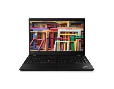 Lenovo ThinkPad T590 - nowa generacja biznesowych laptopów Lenovo