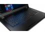 Lenovo ThinkPad seria P - nowe generacje mobilnych stacji roboczych
