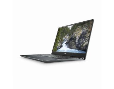 Dell Vostro 7590 - seria wydajnych laptopów biznesowych w smukłej i lekkiej obudowie