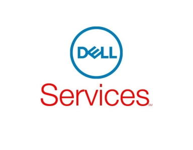 Dell ProSupport oraz ProSupport Plus - usługi wsparcia dla komputerów osobistych i tabletów