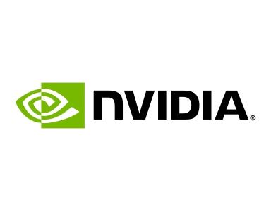 NVIDIA Quadro GPU (RTX 5000, RTX 4000, RTX 3000) - profesjonalne karty graficzne do mobilnych stacji roboczych