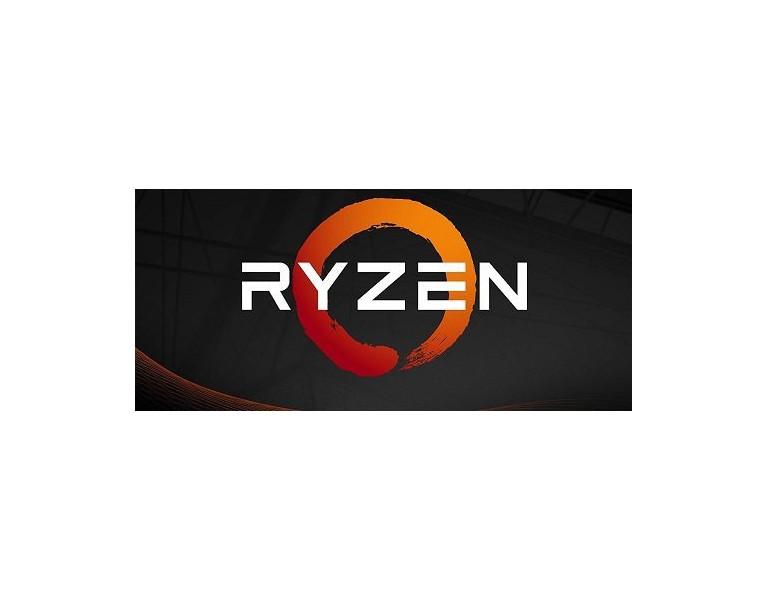 Laptopy biznesowe HP z nowymi procesorami AMD Ryzen 4000