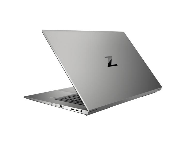 Nowa generacja mobilnych stacji roboczych HP ZBook