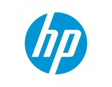 Program wymiany akumulatorów w notebookach firmy HP