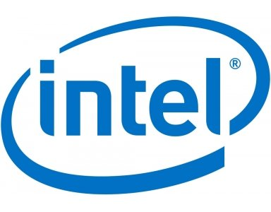 Intel Kaby Lake R, czyli ósma generacja procesorów Intela dla laptopów.